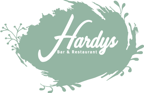 Hardys Bar & Restaurant